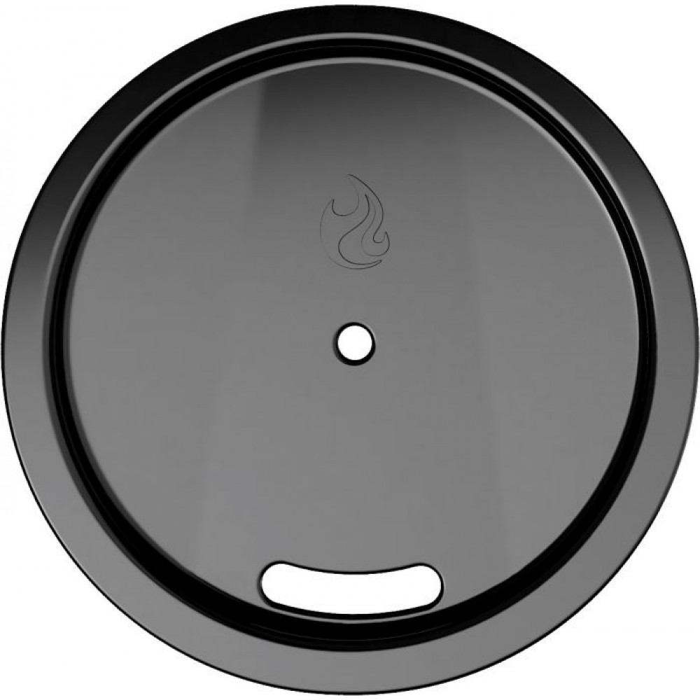 Space Saver Cup Lid