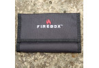 Original Firebox D-Ring Carrying Case