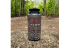 Firebox 32 oz. Nalgene Bottle