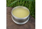 Leather & Wood Beeswax Conditioning Balm