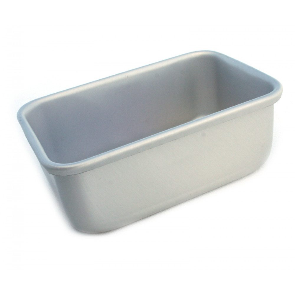 Bread Pan - Small