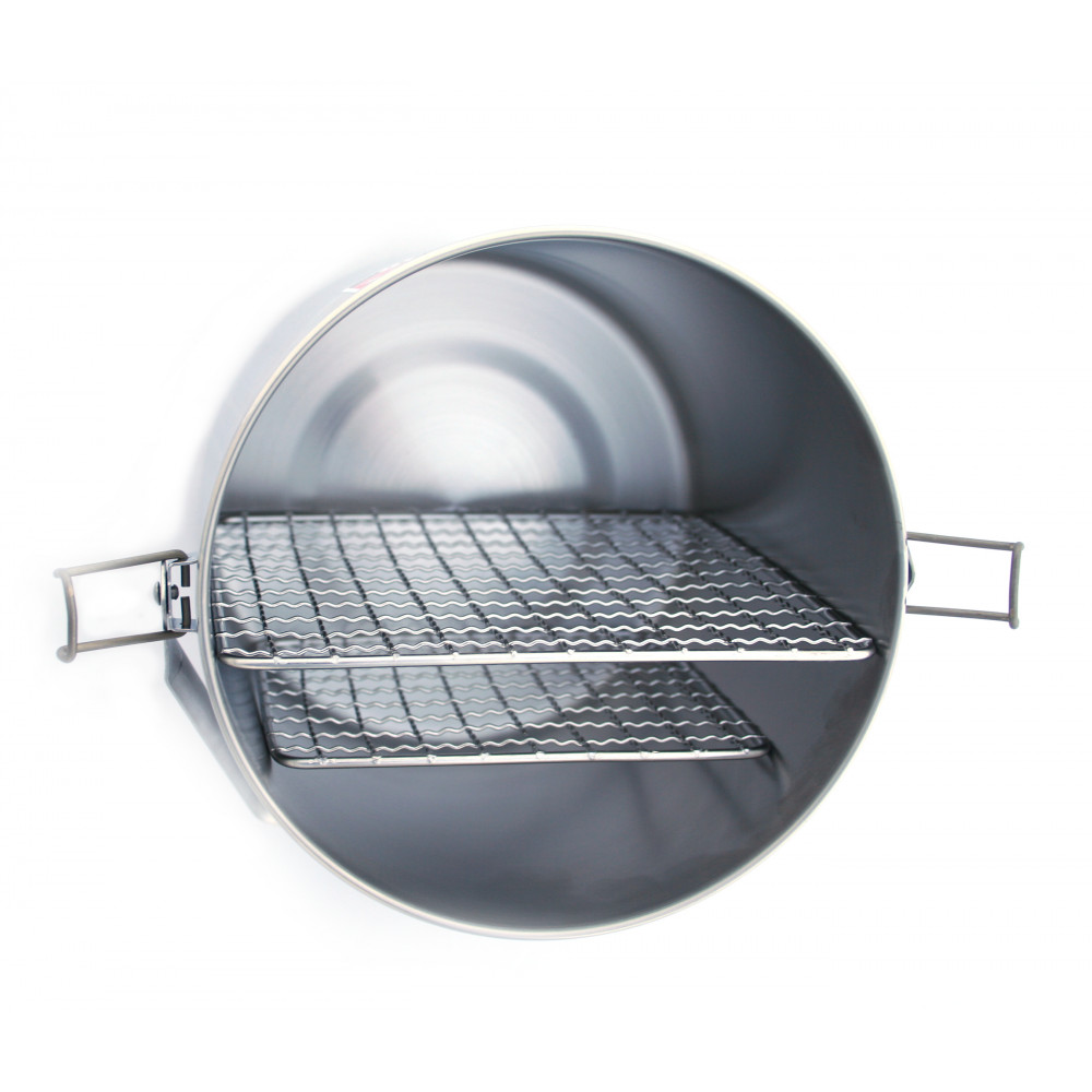 Baking Rack - SMALL