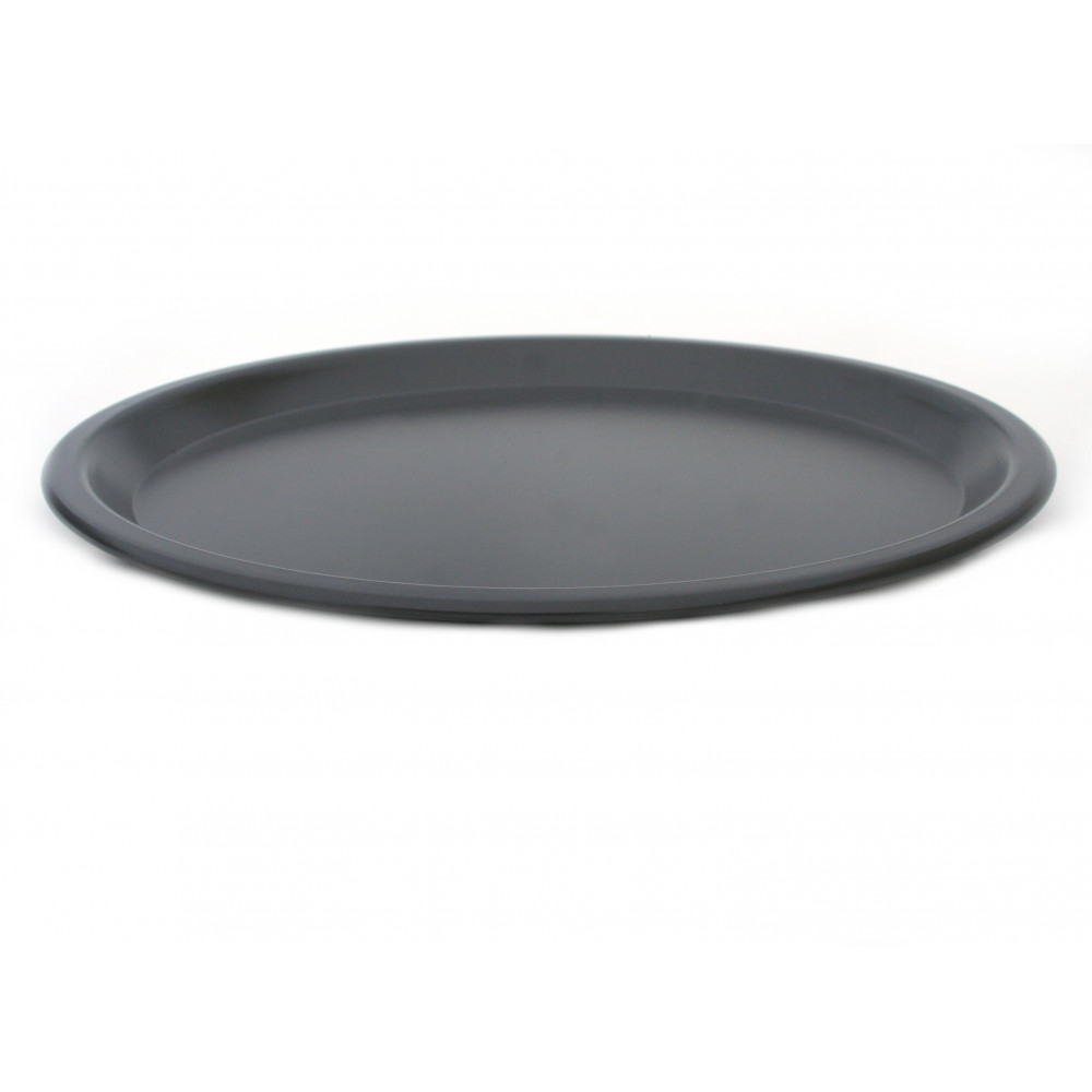 Shallow Camp Plate - Small