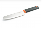 Chef Knife - 6""