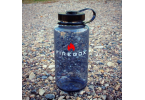 Firebox 32oz Nalgene Bottle