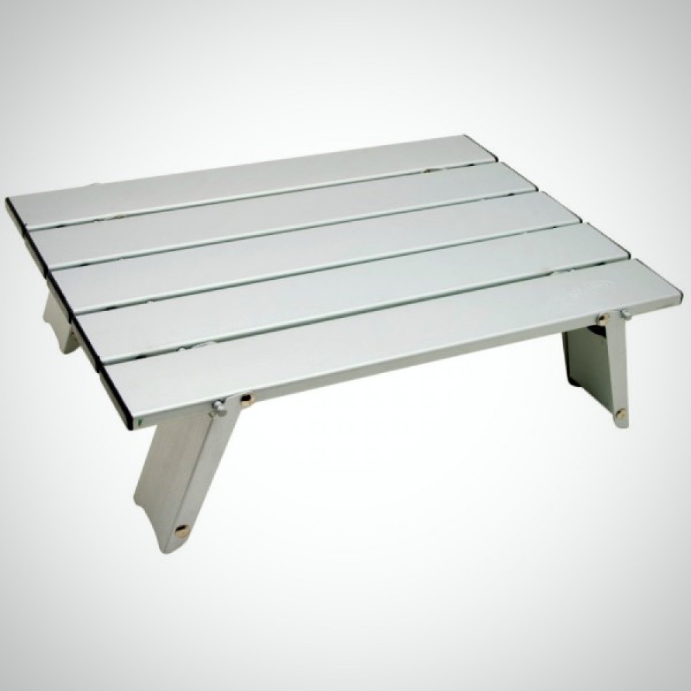 Small Lightweight Folding Table
