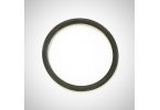 Trangia Spirit Burner Replacement O-Ring