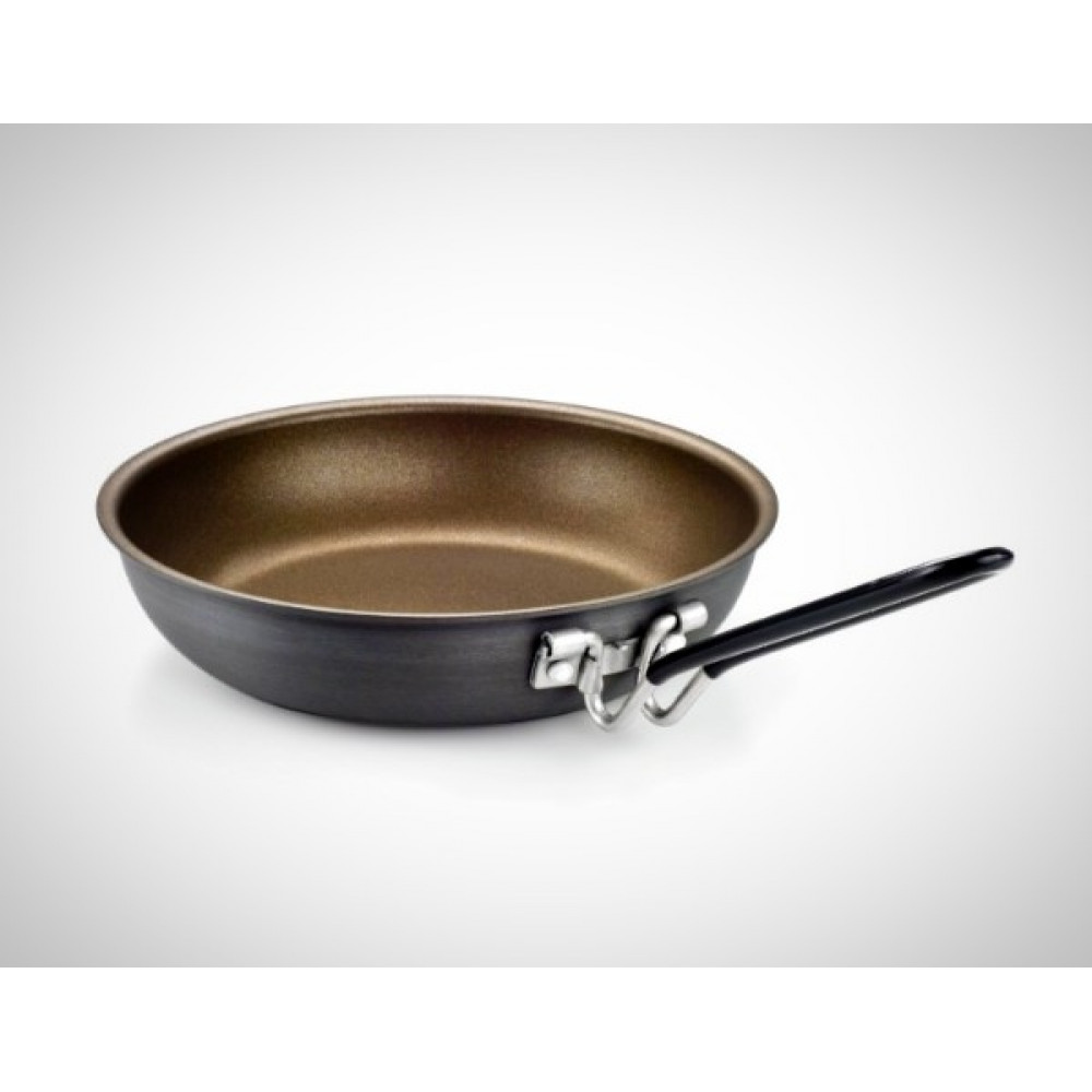Pinnacle Frypan - Large