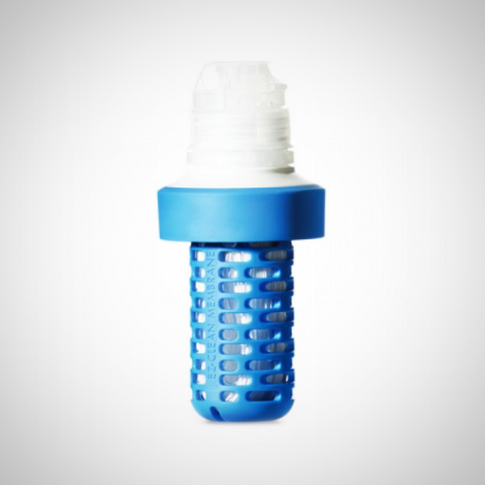 *OUT OF STOCK* Katadyn BeFree Replacement Filter