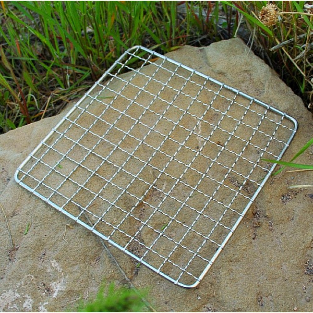 Baking Rack - Small Square