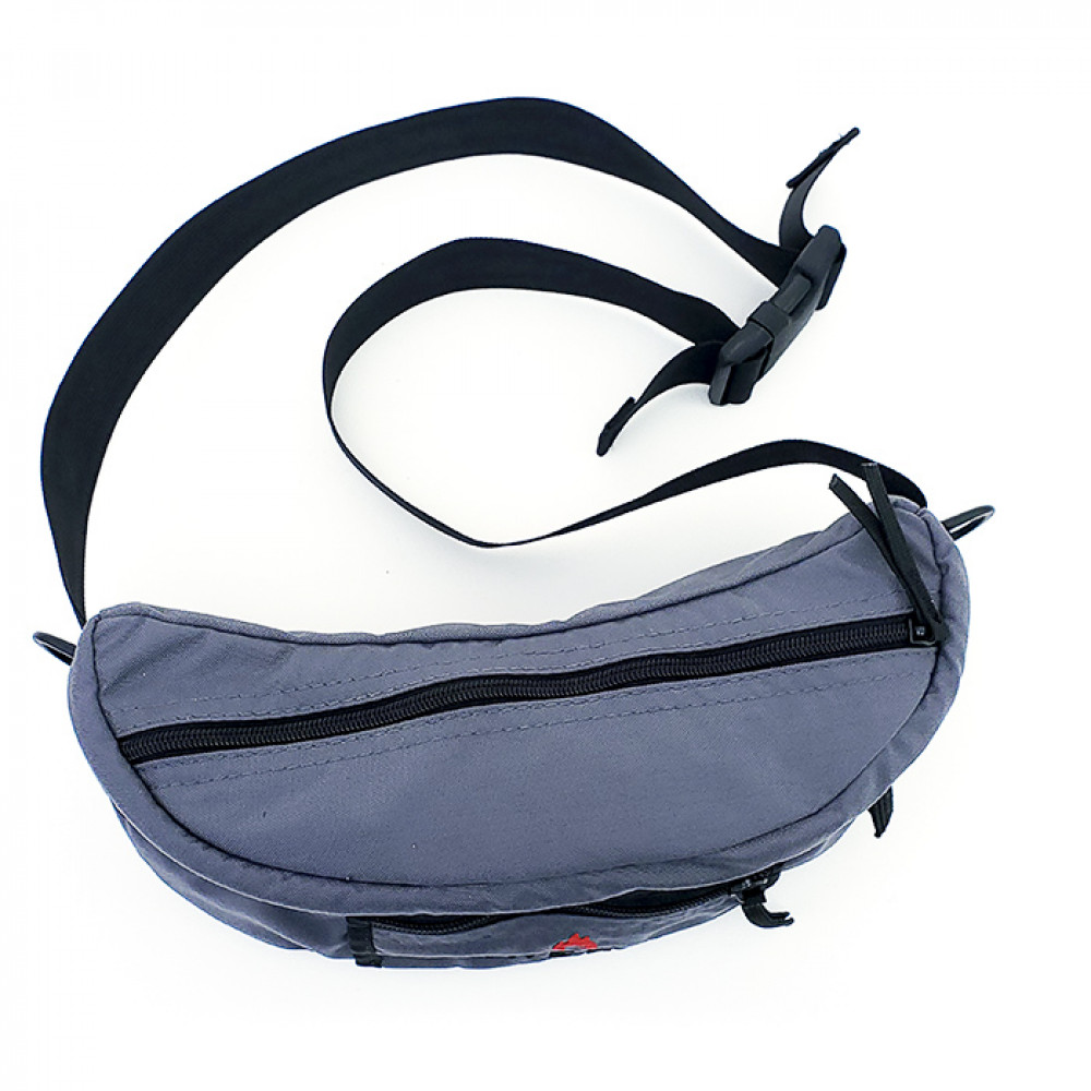 Firebox Waist Pack