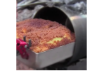 Cake in a Bag/Crumble Cake