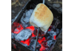 Ila's Salty Sweet S'mores