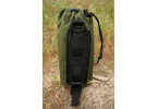 Molle add on for Kanteen case